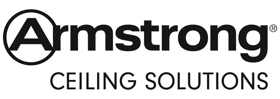 Industry Partner Armstrong Ceiling Solutions